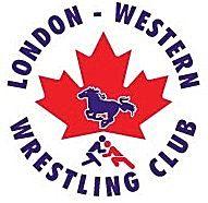 London - Western Wrestling Club
