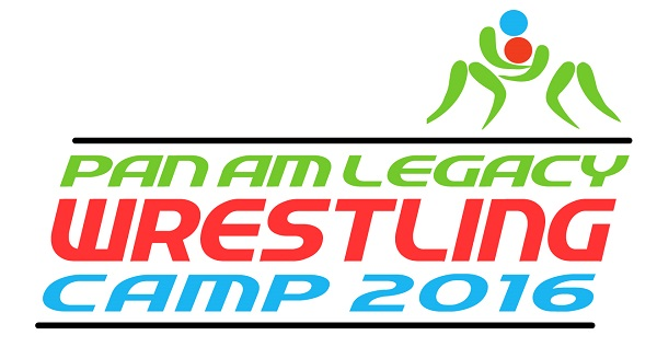 PanAmWrestlingCamp2016