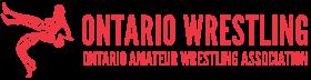OAWA Logo