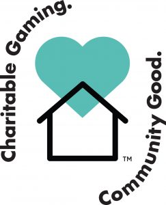 Ontario Charitable Gaming Logo