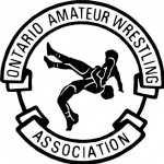 ont-wrestling logo right side up